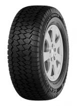 General Euro Van Winter 225/70 R15C 112/110R
