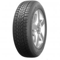 Dunlop SP Winter Response 185/60 R14 82T