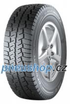 General Euro Van Winter 2 205/65 R16C 107/105T
