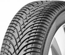 BF Goodrich g-Force Winter 2 XL 195 /55 R16 91H