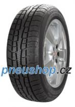 Cooper Weather-Master Van 195/60 R16C 99/97T