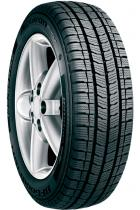 BF Goodrich Activan Winter 205/65 R16C 107/105T