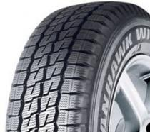 Firestone Vanhawk Winter 195/75 R16C 107/105R