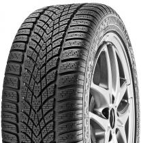 Dunlop SP Winter Sport 4D RFT 225 /55 R17 97H