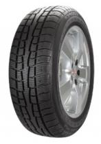 Cooper Weather-Master Van 215/65 R16C 106/104T