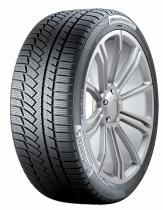 Continental WinterContact TS 850P 205/55 R17 91H