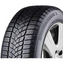 Firestone Winterhawk 3 XL 205 /45 R17 88V