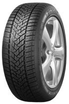 Dunlop Winter Sport 5 XL 195 /45 R16 84V