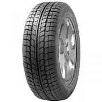 Fortuna Winter SUV 235/75 R15 105T