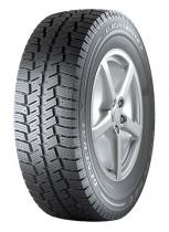General Euro Van Winter 2 LT195/60 R16C 99/97T