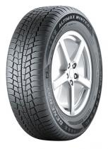 General Altimax Winter 3 XL 215 /50 R17 95V