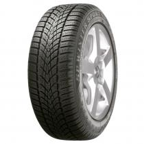 Dunlop SP Winter Sport 4D 225/55 R17 97H