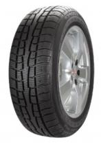 Cooper Weather-Master Van 235/65 R16C 115/113R