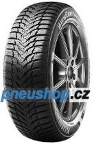 Kumho WinterCraft WP51 185/55 R14 80T