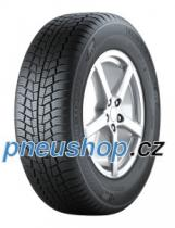 Gislaved Euro*Frost 6 XL 215 /60 R16 99H