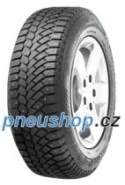 Gislaved Nord*Frost XL SUV 200 255/55 R18 109 T