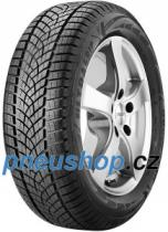Goodyear UltraGrip Performance GEN-1 XL SUV 225/55 R18 102 V