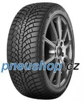 Kumho WinterCraft WP71 XL 215 /45 R17 91V