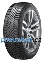 Laufenn I FIT LW31 XL 215 /60 R16 99H