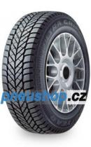 Goodyear Ultra Grip Ice SUV 215 /60 R17 96T