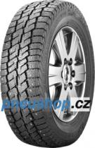 Gislaved Nord*Frost Van 185/75 R16C 104/102R