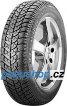 Kelly Winter ST 165/65 R14 79T