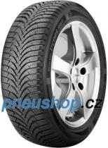 Hankook i*cept RS 2 W XL 452 195 /55 R16 91H