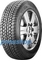Infinity INF 059 185/80 R14 102/100Q