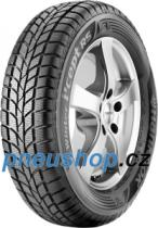 Hankook i*cept RS W XL 442 195 /45 R16 84H