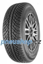 Cooper Discoverer Winter 215/70 R16 100H