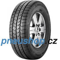 Continental VanContact Winter 285/65 R16C 131R