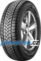 Firestone Destination Winter XL 235/55 R18 104 H
