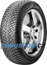 Goodyear UltraGrip 9 XL 205 /60 R16 96V