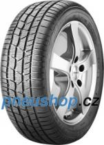 Winter Tact WT 83 PLUS 225/50 R17 94H