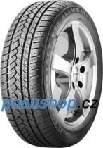 Winter Tact WT 90 XL 195 /70 R15 97T