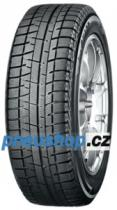 Yokohama ICE GUARD IG50 PLUS XL 225 /40 R18 92Q