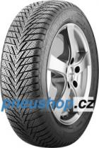 Winter Tact WT 80+ 165/70 R14 81T