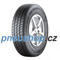 Viking WinTech Van 195/60 R16C 99/97T
