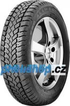 Winter Tact WT 80 145/70 R13 71Q