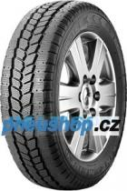 Winter Tact Snow + Ice 215/65 R16C 109/107R