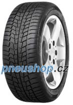 Viking WinTech 195/60 R15 88T