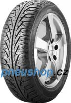 Uniroyal MS Plus 77 SUV 245/70 R16 107 T