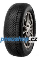 Tristar Snowpower HP XL 165 /60 R14 79T