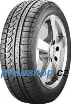 Winter Tact WT 81 195/65 R15 91H