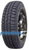 Winter Tact Snow Ice 2 185/75 R16C 104/102R