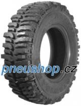 Malatesta Kougar 235/85 R16 112Q