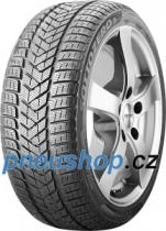 Pirelli Winter SottoZero 3 XL 215 /55 R17 98H