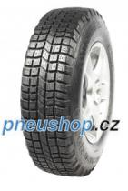 Malatesta MPC 205/80 R16 104H