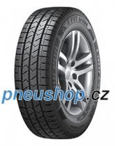 Laufenn I Fit Van LY31 215/65 R16C 109/107R