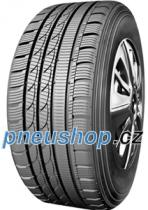 Rotalla Ice-Plus S XL 210 205 /55 R17 95V